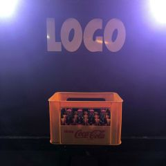 Logo-Soli Kiste Coca Cola