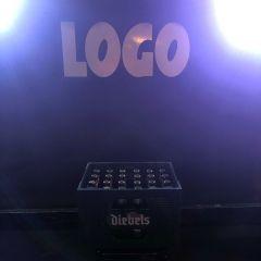 Logo-Soli Kiste Diebels