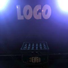 Logo-Soli Kiste Jever Fun